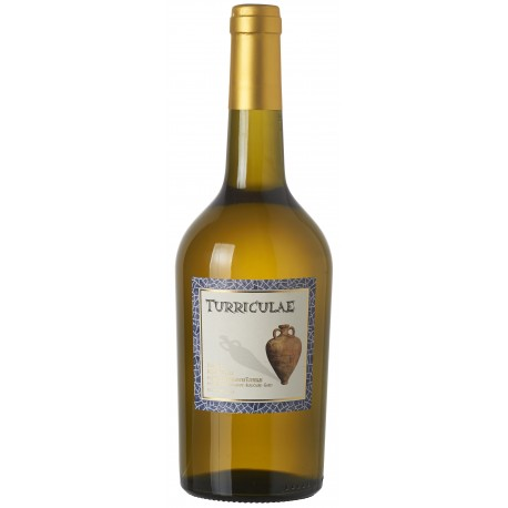 Turriculae 37,5 cl